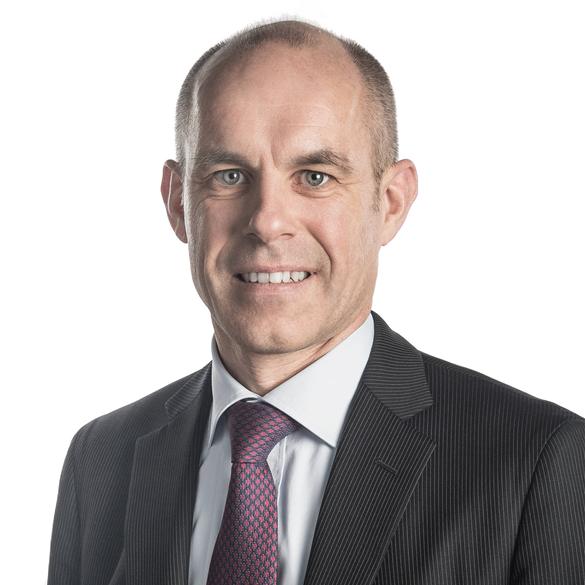 Joergen-Jensen-CEO-Widex-Transparent-1600x1600