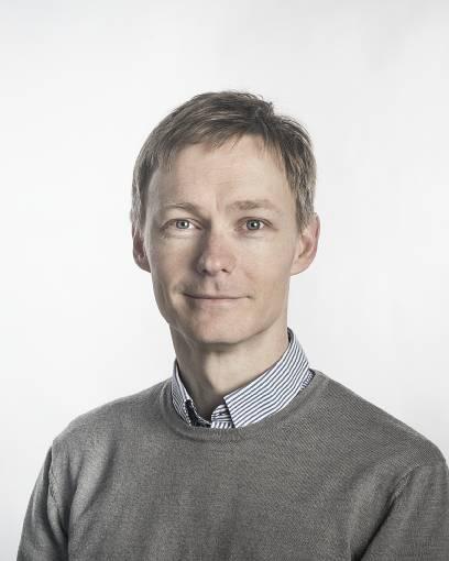 Julian Tøpholm