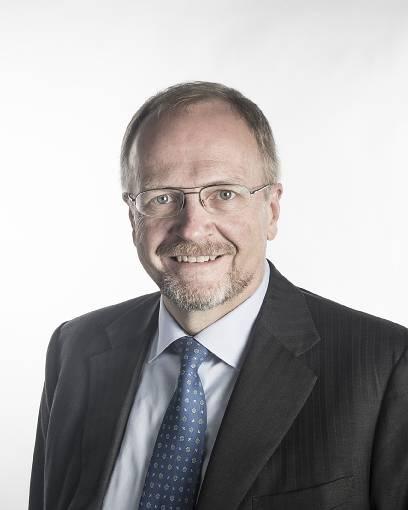 Anders Westermann