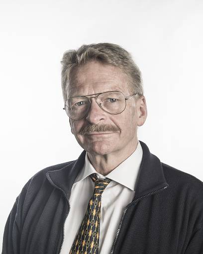Søren Westermann