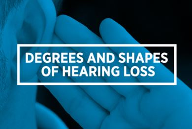 Osnovi gubitka sluha