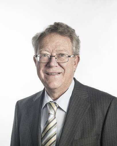 Jan Tøpholm