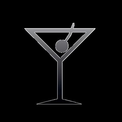 icon-tinitus-alcohol