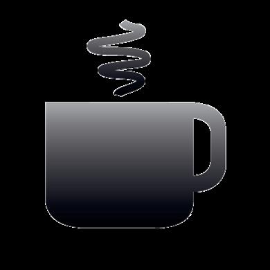 icon-tinitus-coffee