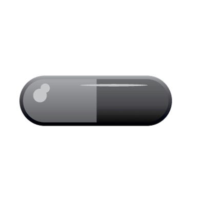 icon-tinitus-pill