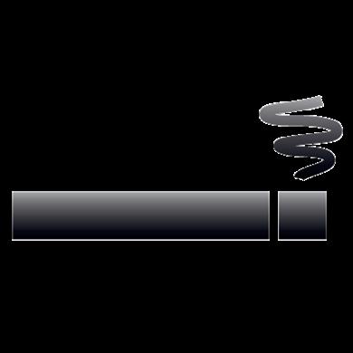 icon-tinitus-smoking