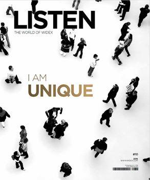 Listen magazin .pdf verzija