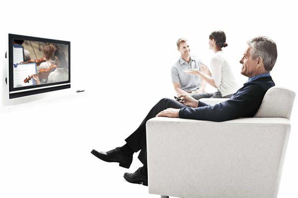 TV Dex ilustracija 1
