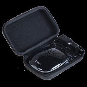 Widex DRY-GO UV elektronsi uređaj za sušenje