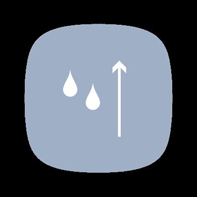 widex-dry-go-icon1