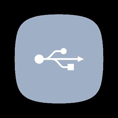 widex-dry-go-icon2