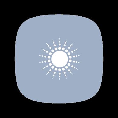 widex-dry-go-icon3