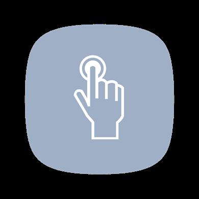 widex-dry-go-icon4