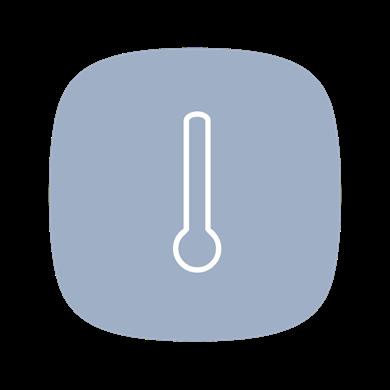 widex-dry-go-icon5