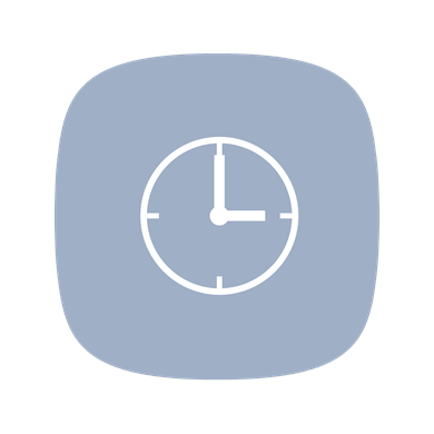 widex-dry-go-icon6