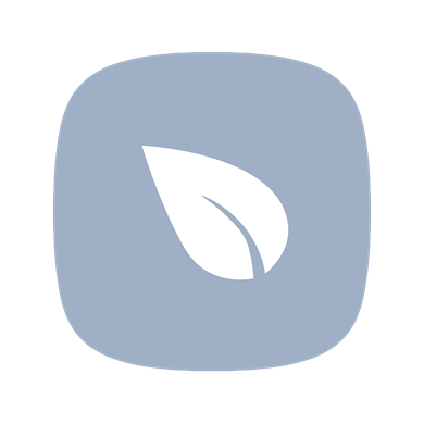 widex-dry-go-icon7