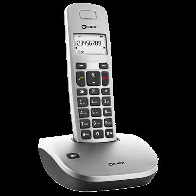 Widex telefon