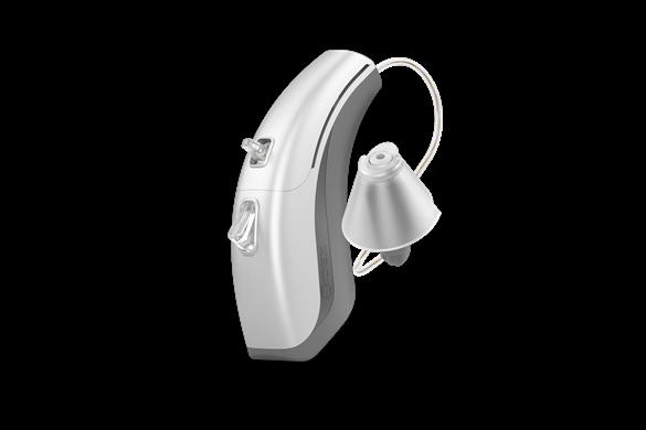 Widex SUPER slušni aparati
