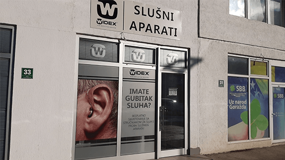 widex-slusni-centar-gorazde-2